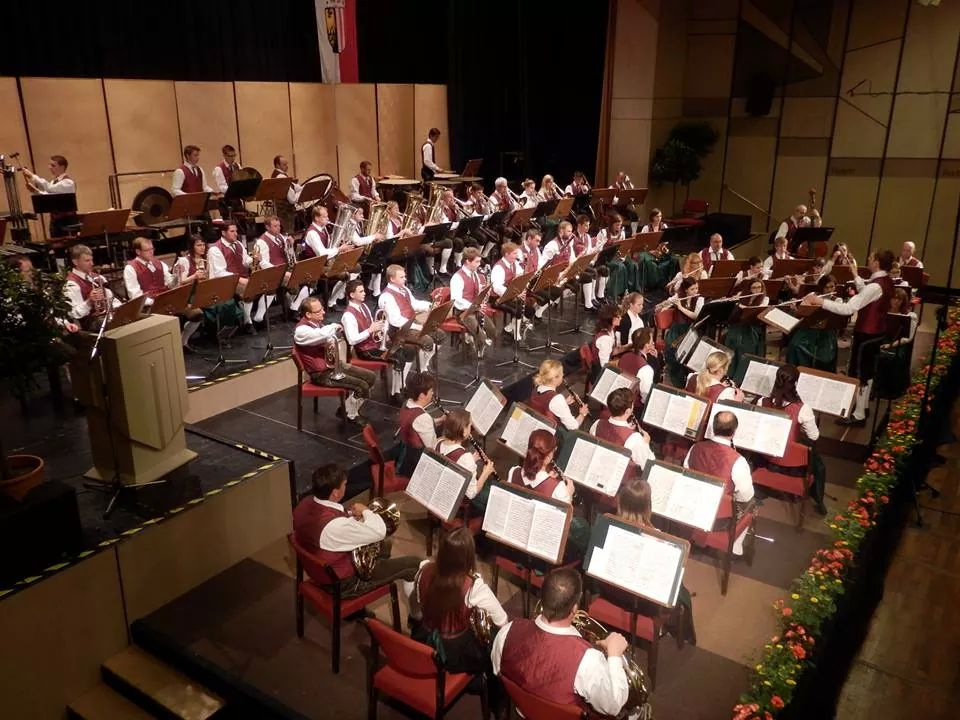 Internationale_Musiktage_in_Voecklabruck_2014 (1)