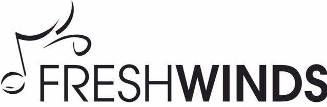 freshwinds_nur_logo_final