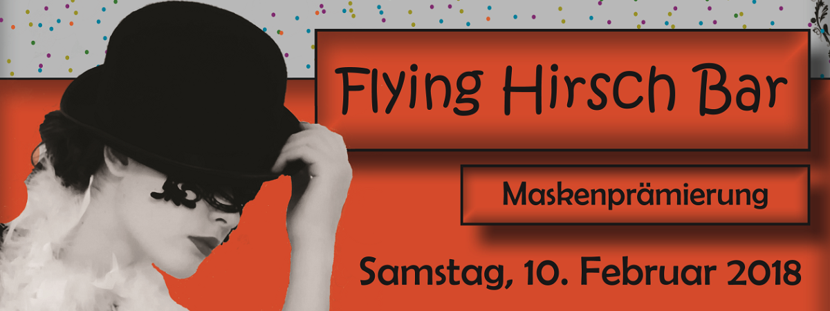 Flyinghirsch_slider