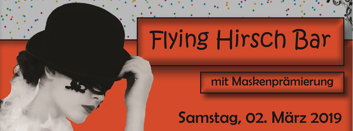 flyinghirschbar_slider_2019