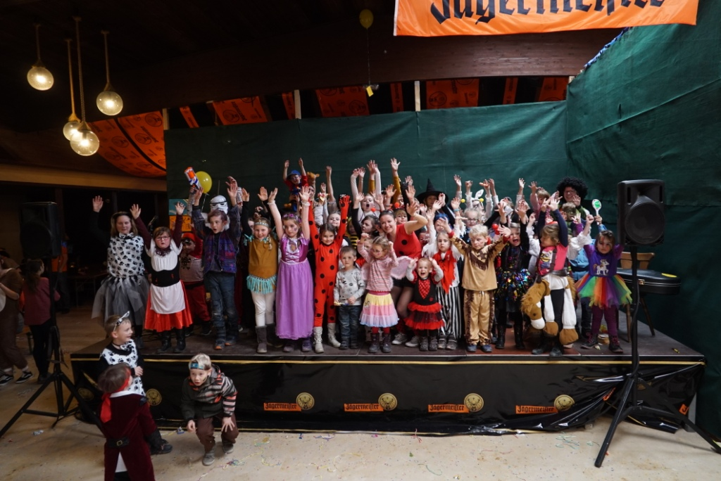 kinderfasching_2019 (110)