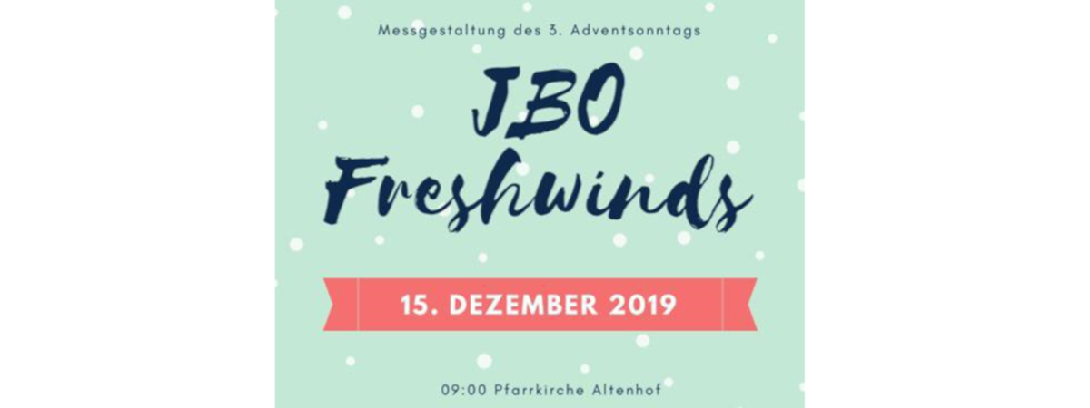 freshwinds_adventsonntag_2019_slider