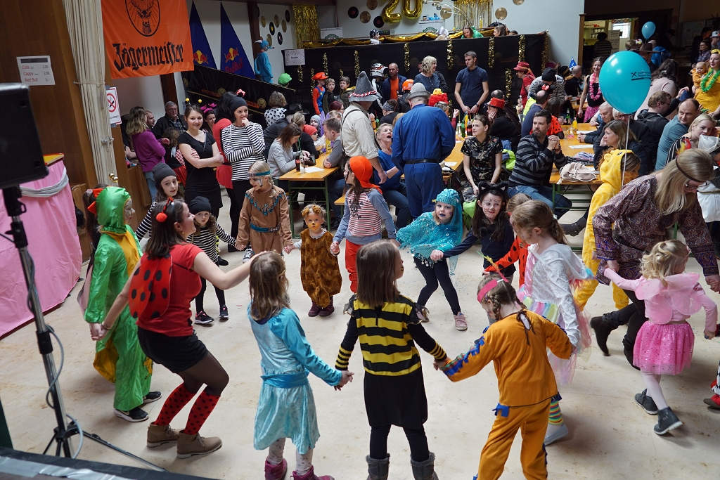 kinderfasching_2020 (63)